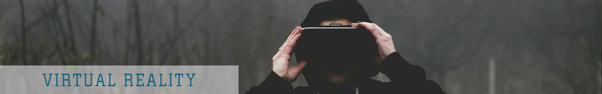 vizualno-oblikovanje-virtual-reality
