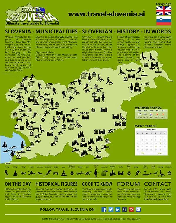 Infografika-net_zps9o897y5c