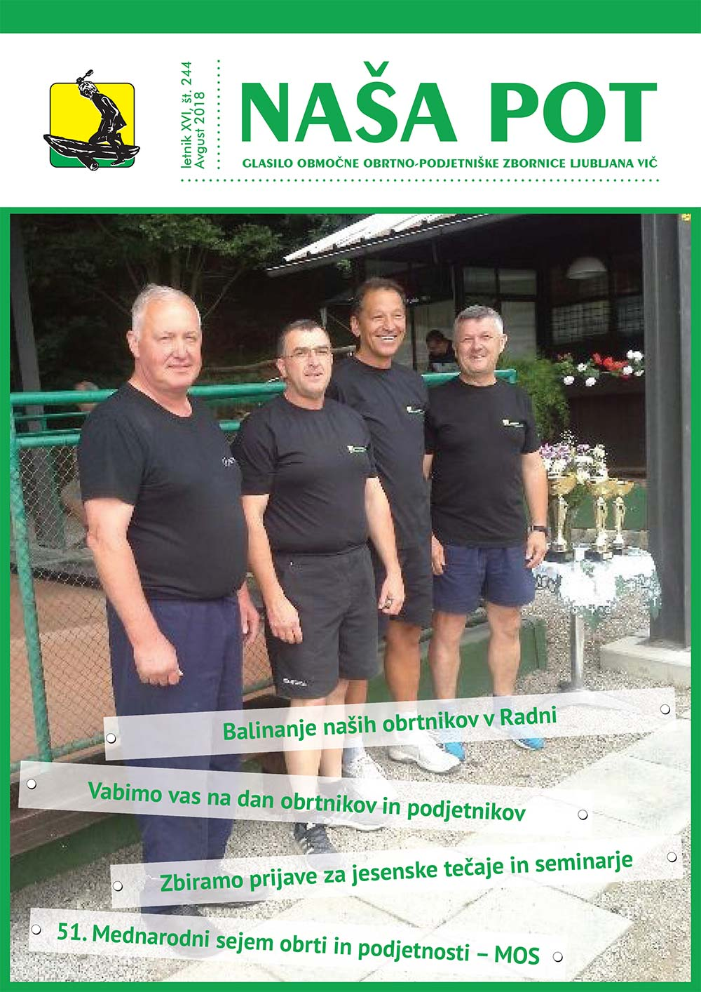 Revija-NasaPot-avgust