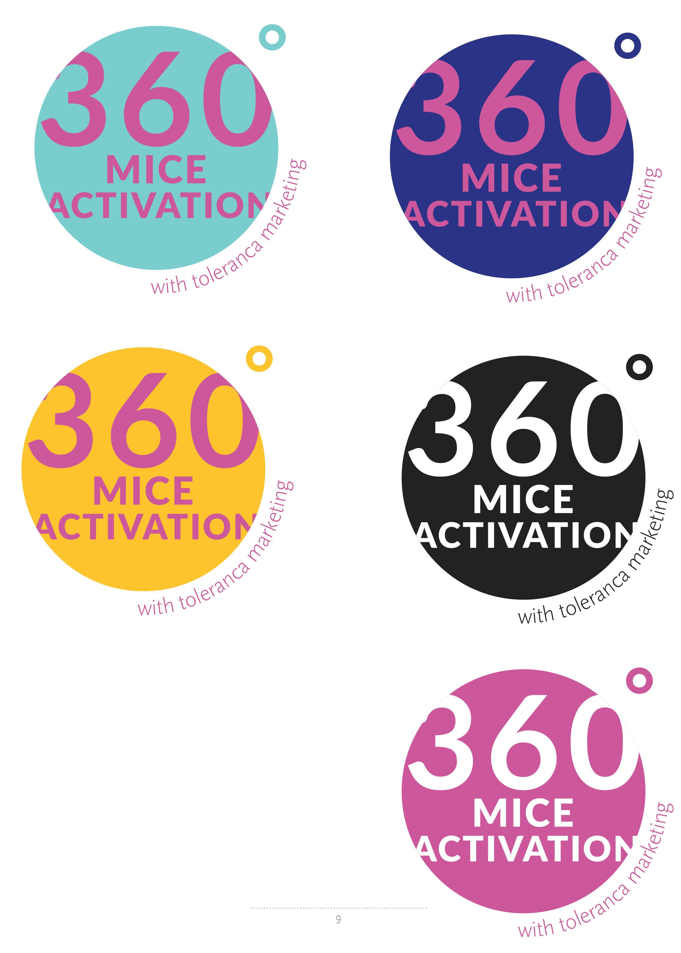vizualno-oblikovanje-360-mice-activation-logotip