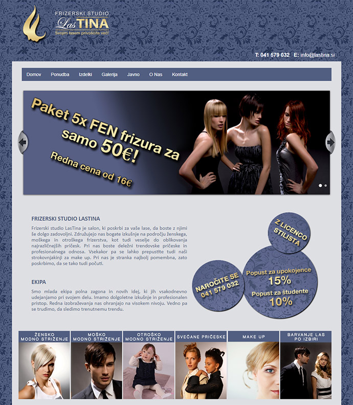 vizualno-oblikovanje-LasTina (1)