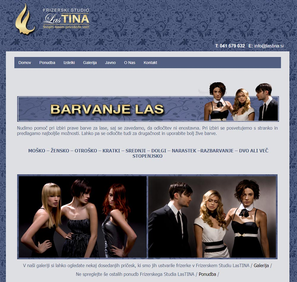 vizualno-oblikovanje-LasTina (13)