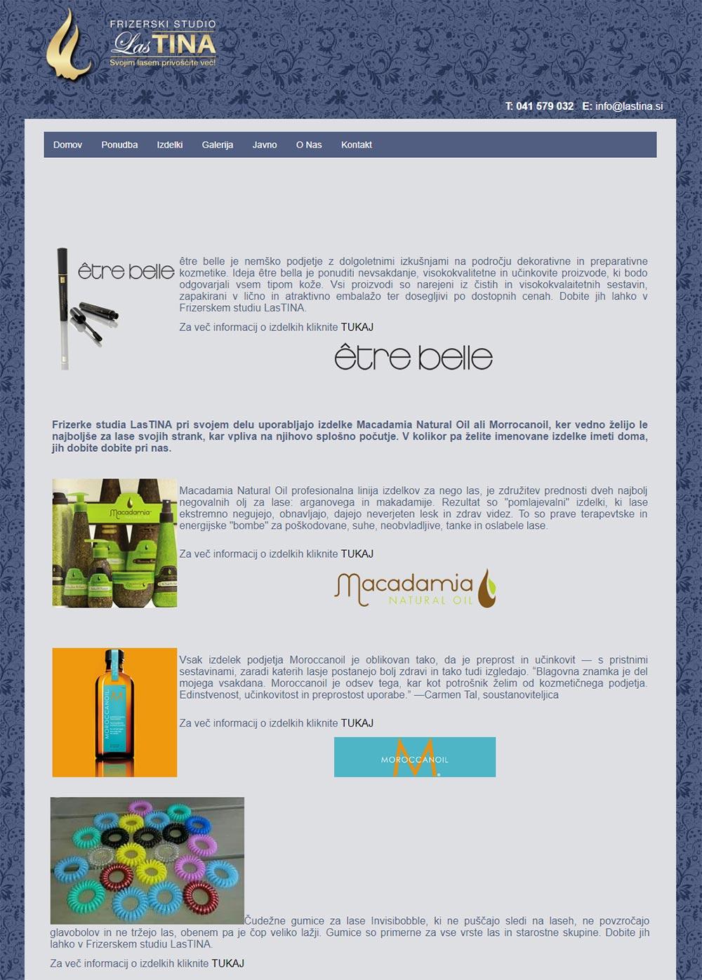 vizualno-oblikovanje-LasTina (4)