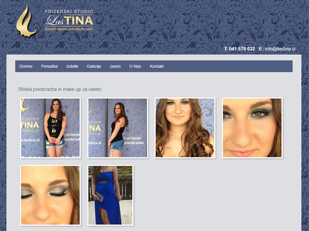 vizualno-oblikovanje-LasTina (5)