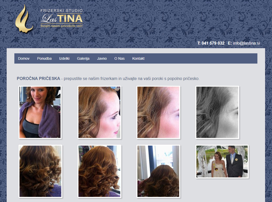 vizualno-oblikovanje-LasTina (6)