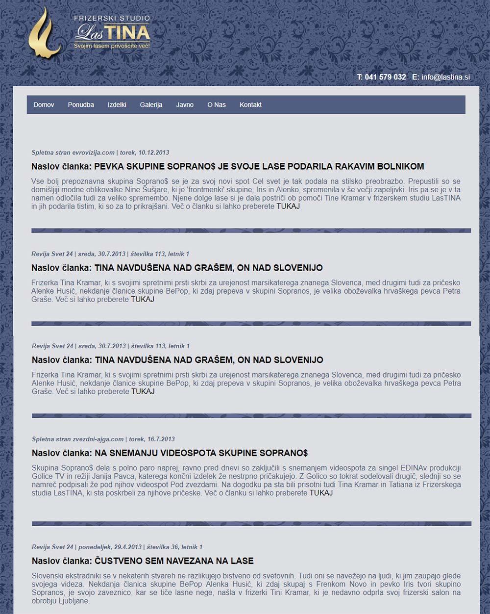 vizualno-oblikovanje-LasTina (7)