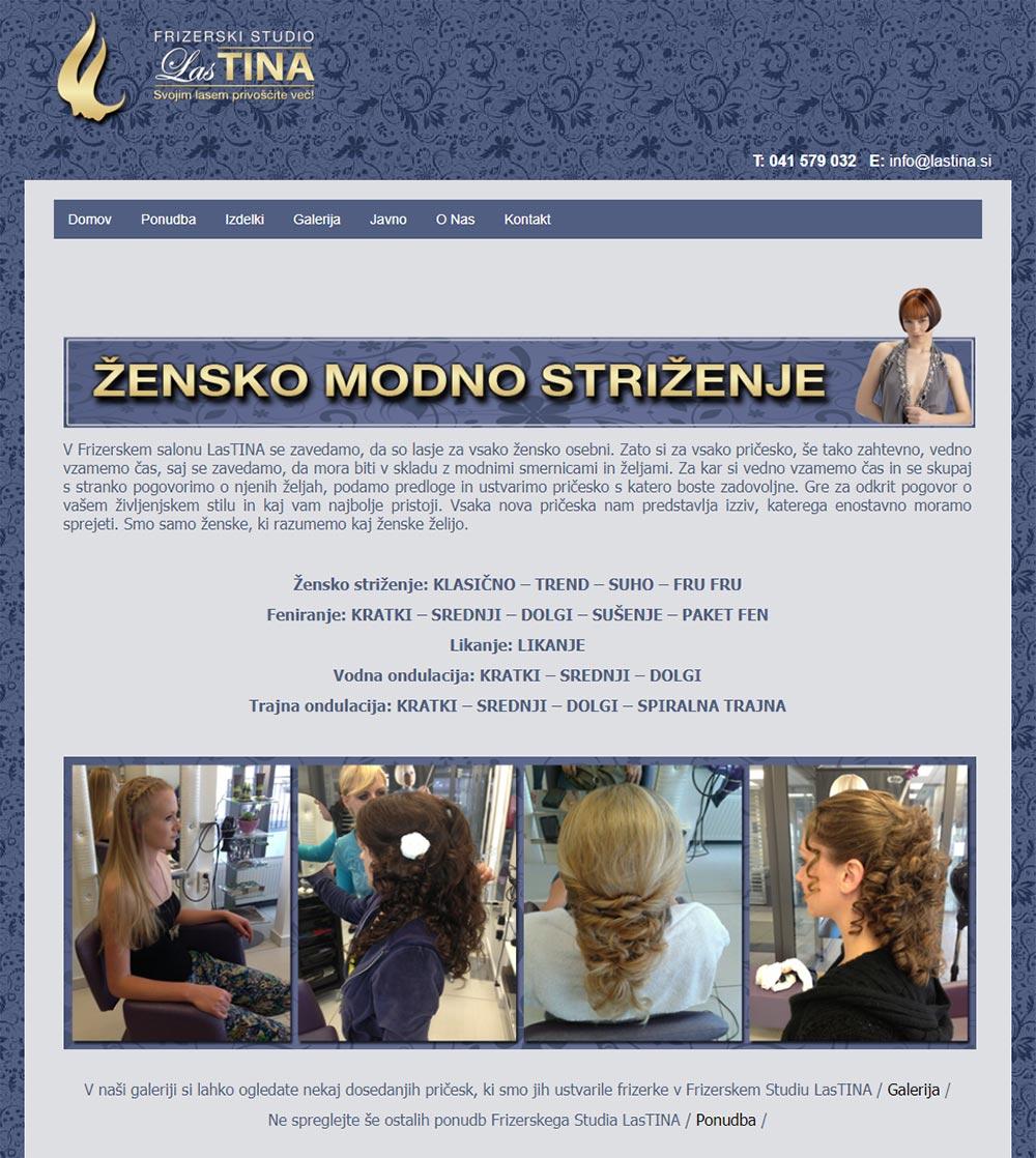 vizualno-oblikovanje-LasTina (9)
