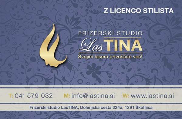 vizualno-oblikovanje-LasTina-tiskovine (11)