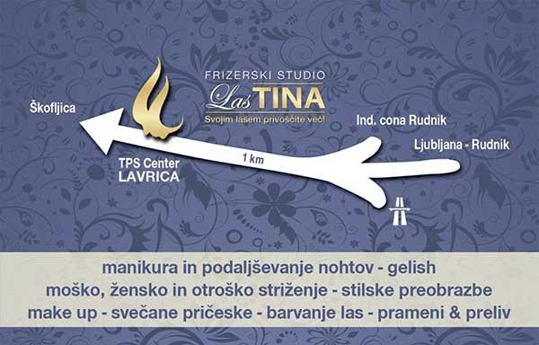 vizualno-oblikovanje-LasTina-tiskovine (12)