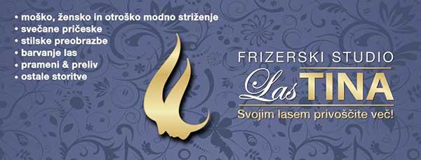 vizualno-oblikovanje-LasTina-tiskovine (2)
