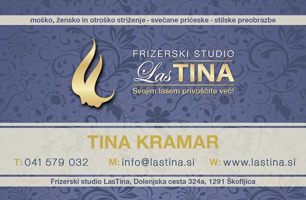 vizualno-oblikovanje-LasTina-tiskovine (3)