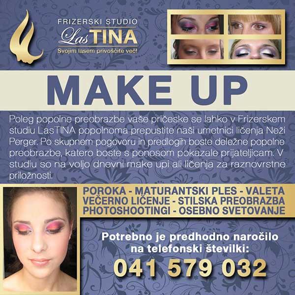 vizualno-oblikovanje-LasTina-tiskovine (8)
