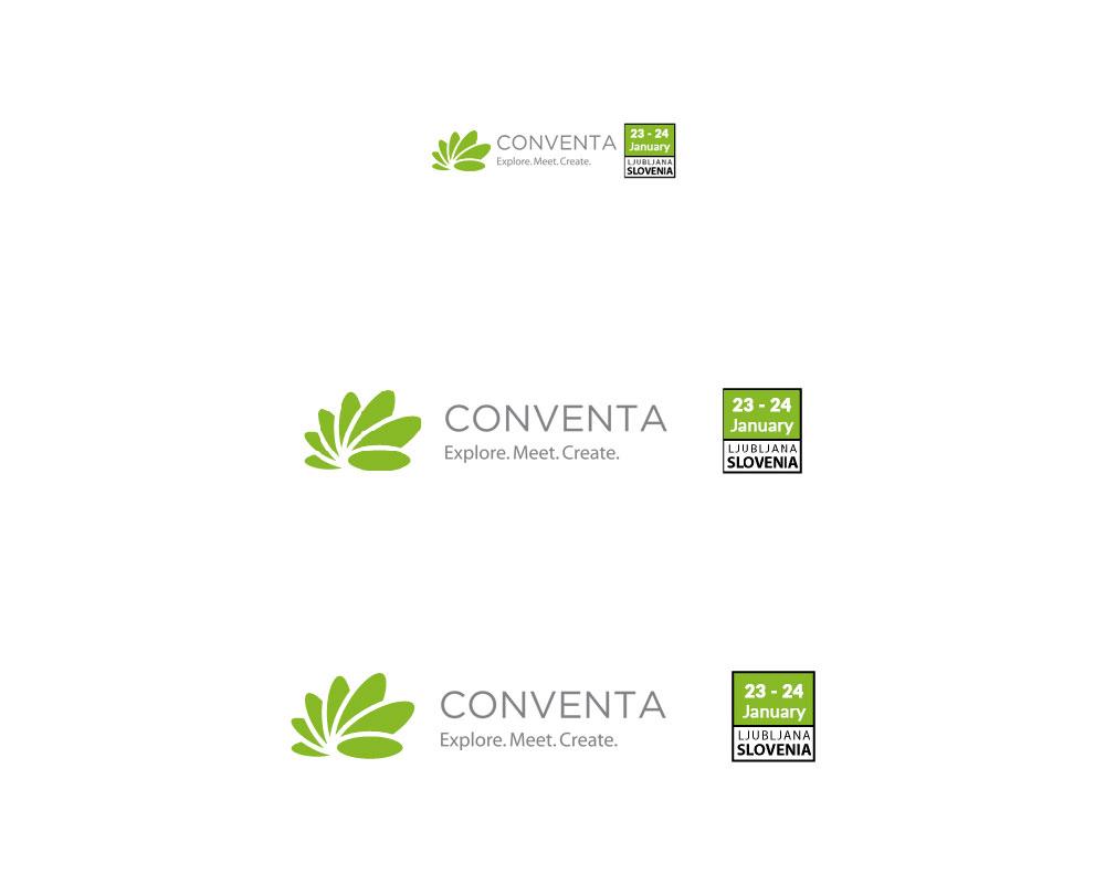 vizualno-oblikovanje-conventa-pasice