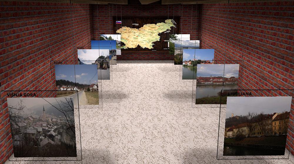 vizualno-oblikovanje-galerija-01
