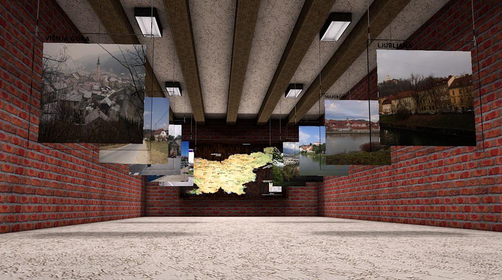 vizualno-oblikovanje-galerija-02