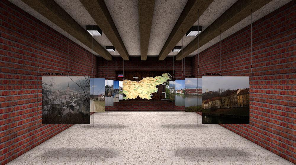 vizualno-oblikovanje-galerija-03
