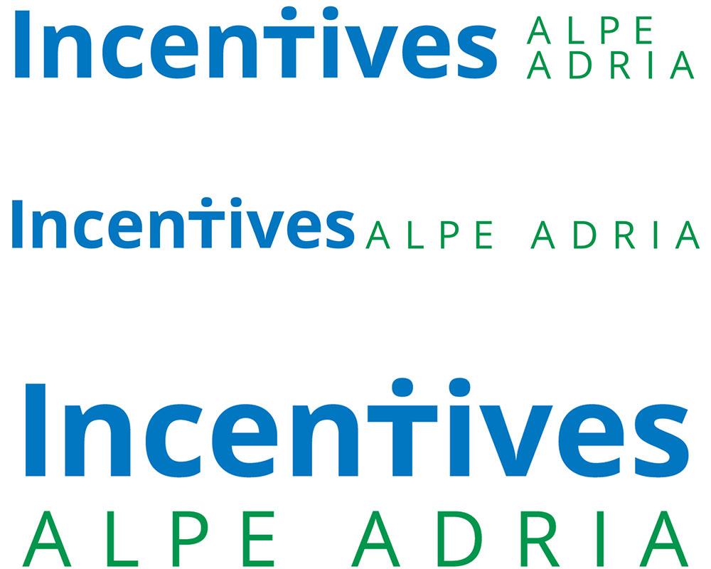 vizualno-oblikovanje-incetives-alpe-adria