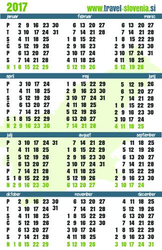 vizualno-oblikovanje-koledar-zadaj