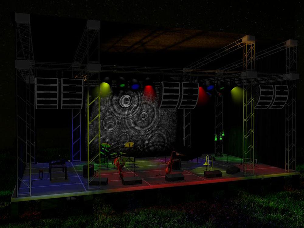 vizualno-oblikovanje-koncertni-oder (1)