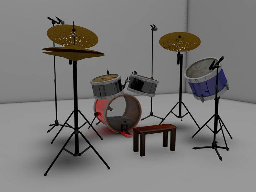 vizualno-oblikovanje-koncertni-oder (2)