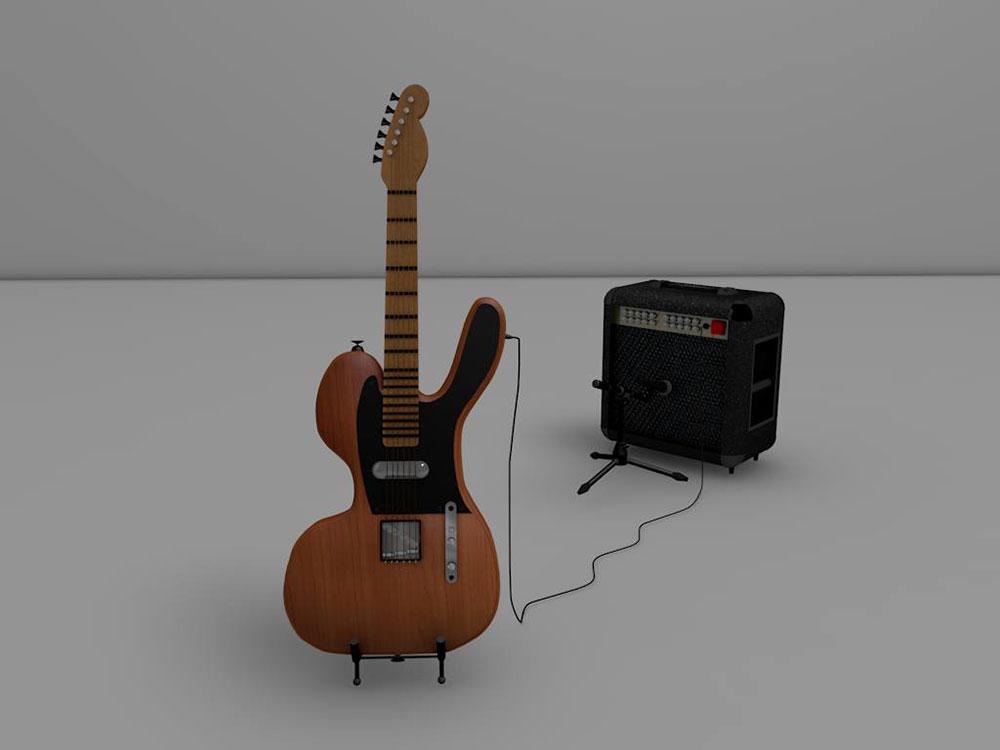 vizualno-oblikovanje-koncertni-oder (3)