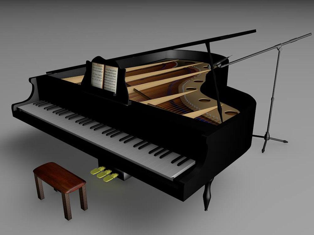 vizualno-oblikovanje-koncertni-oder (4)