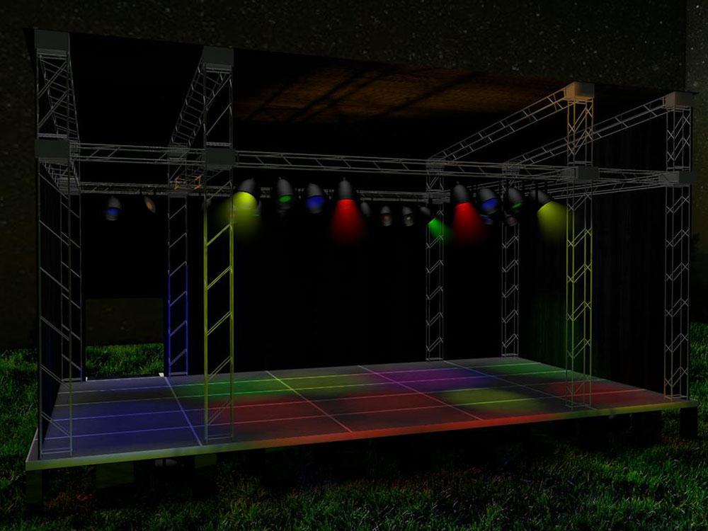 vizualno-oblikovanje-koncertni-oder (9)