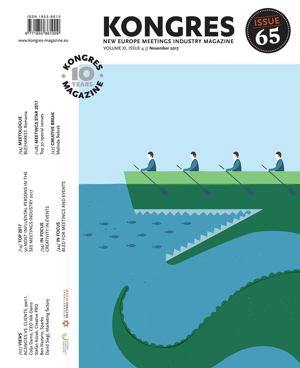 vizualno-oblikovanje-kongres-magazine-november