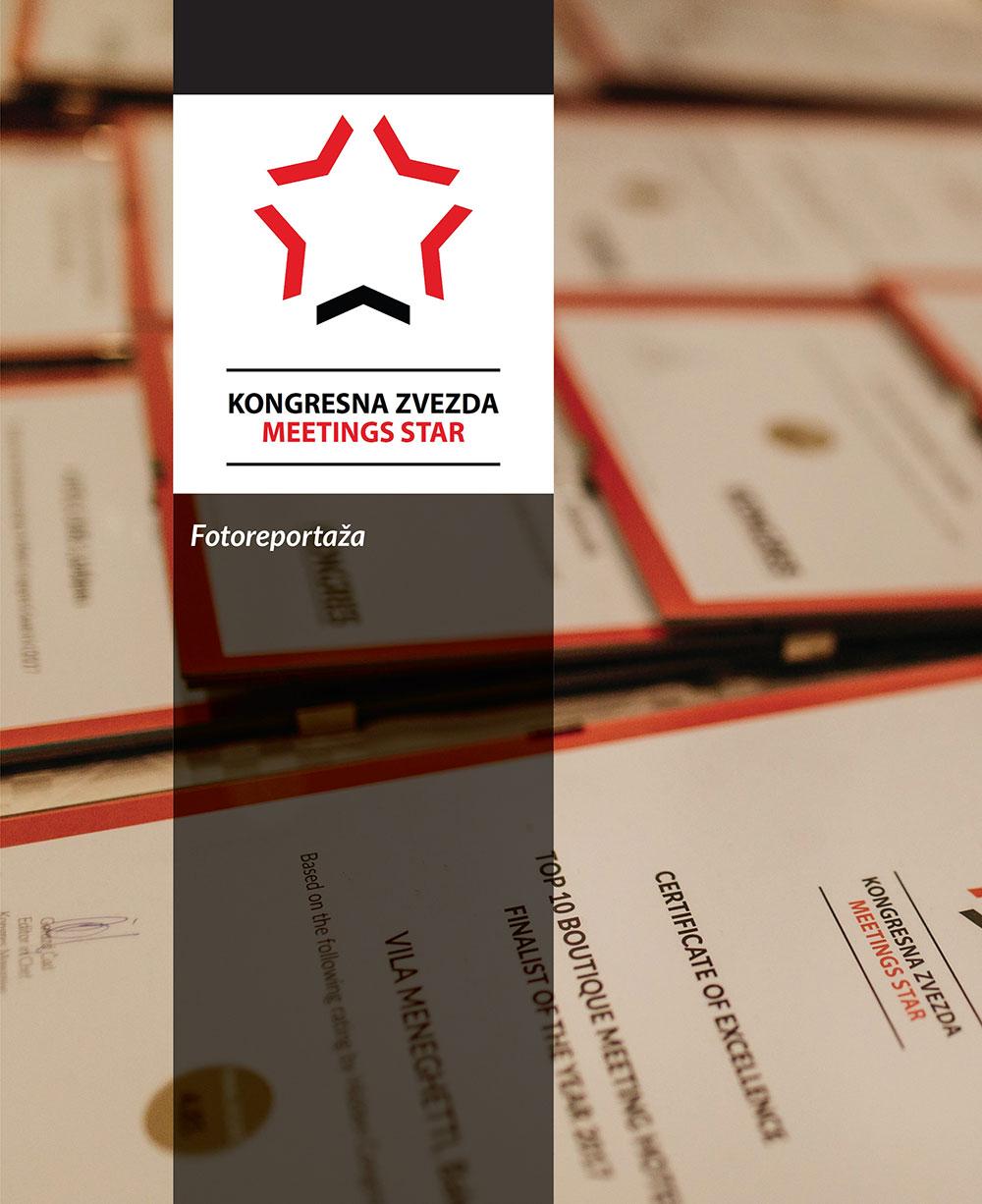 vizualno-oblikovanje-kongresna-zvezda-reportaza