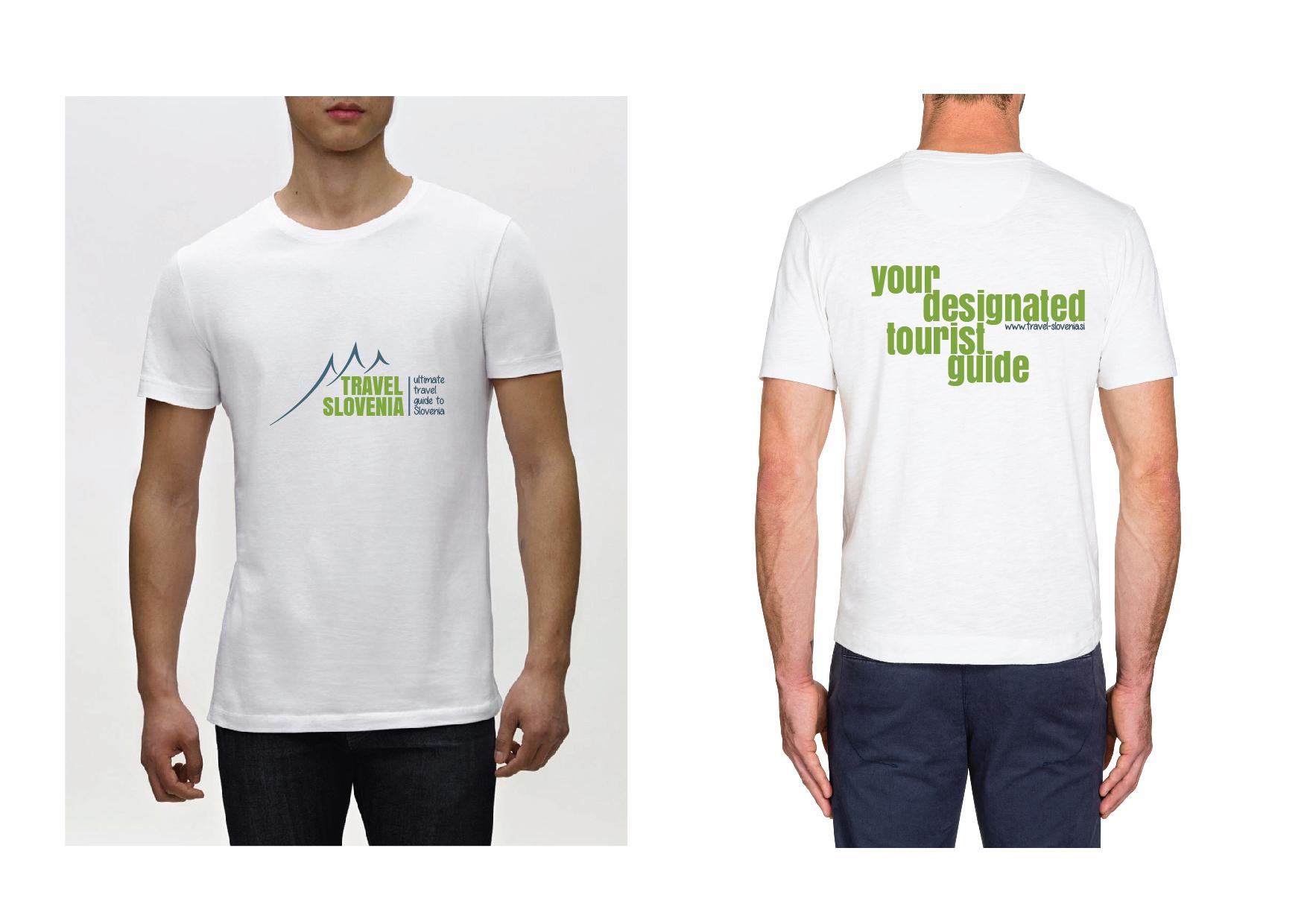 vizualno-oblikovanje-majica