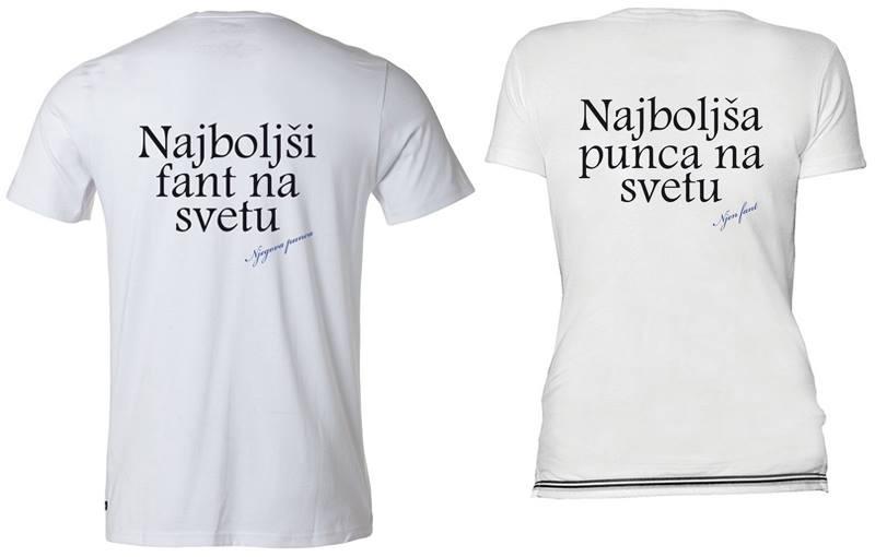 vizualno-oblikovanje-majice (1)