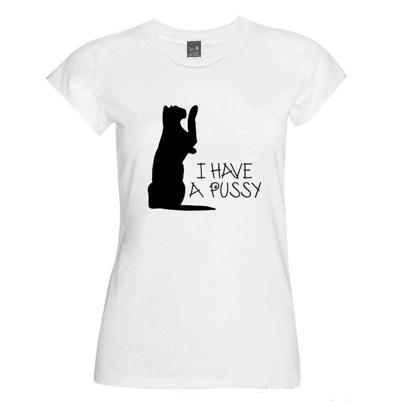 vizualno-oblikovanje-majice (10)