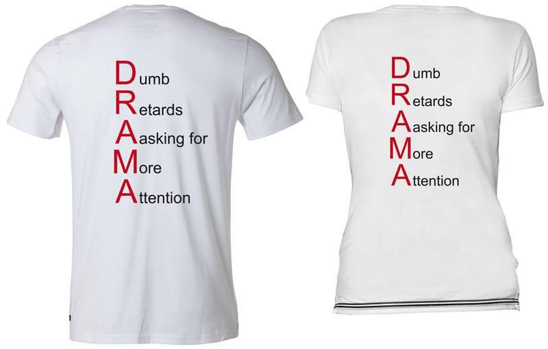vizualno-oblikovanje-majice (11)