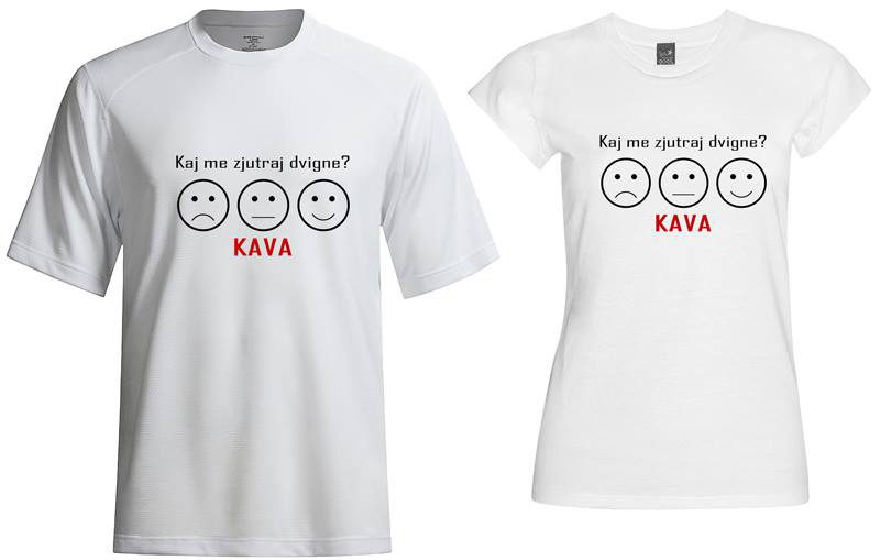 vizualno-oblikovanje-majice (12)