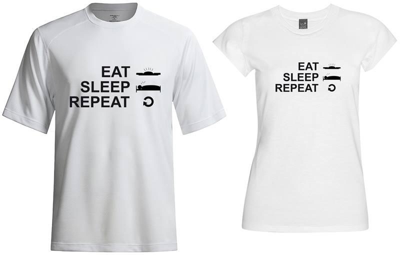 vizualno-oblikovanje-majice (15)