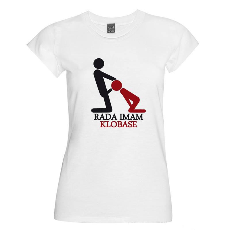 vizualno-oblikovanje-majice (17)