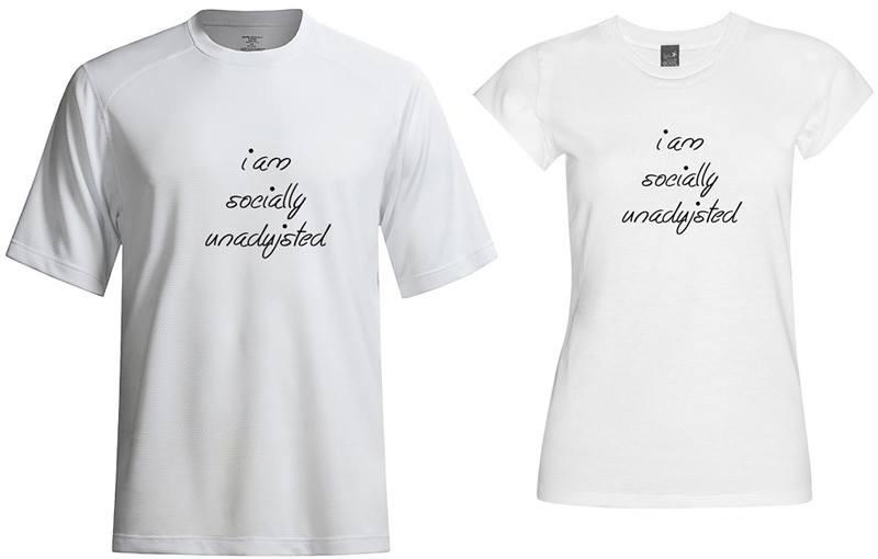 vizualno-oblikovanje-majice (18)