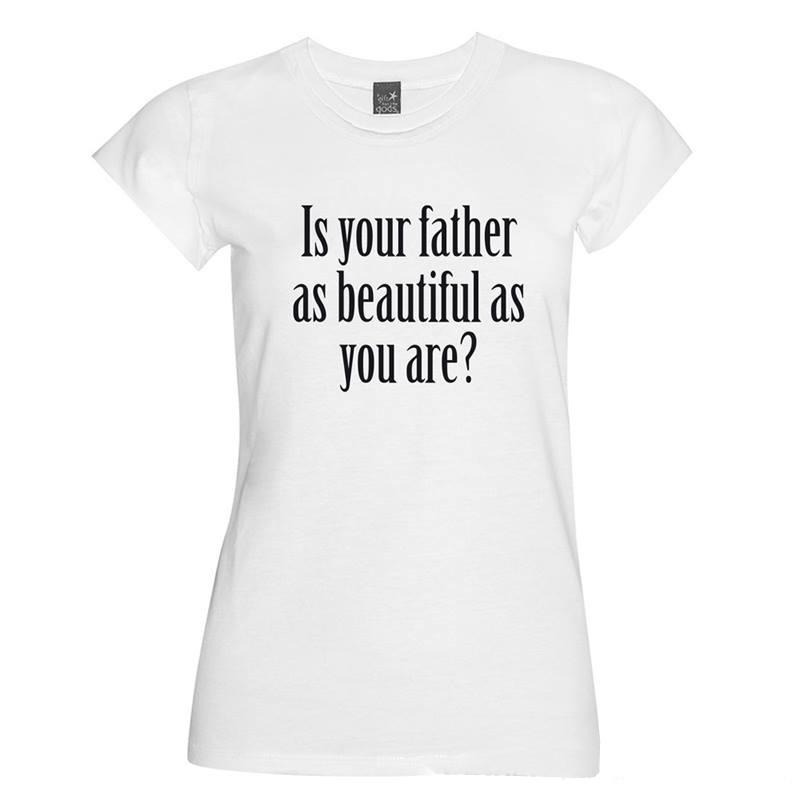 vizualno-oblikovanje-majice (24)