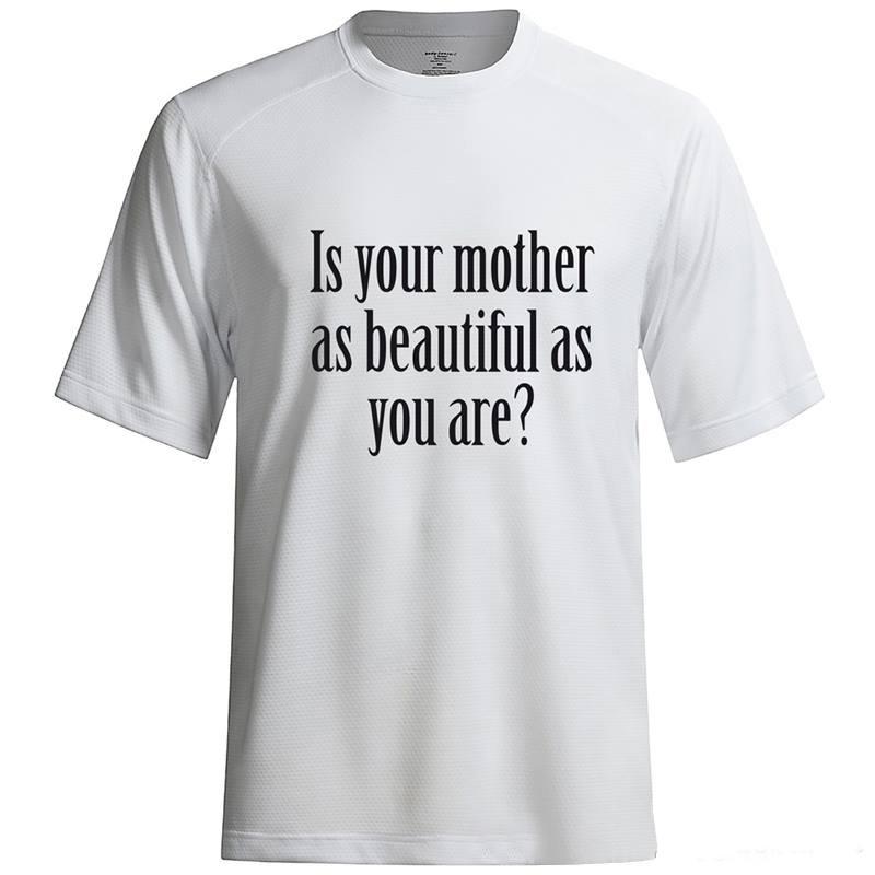 vizualno-oblikovanje-majice (25)