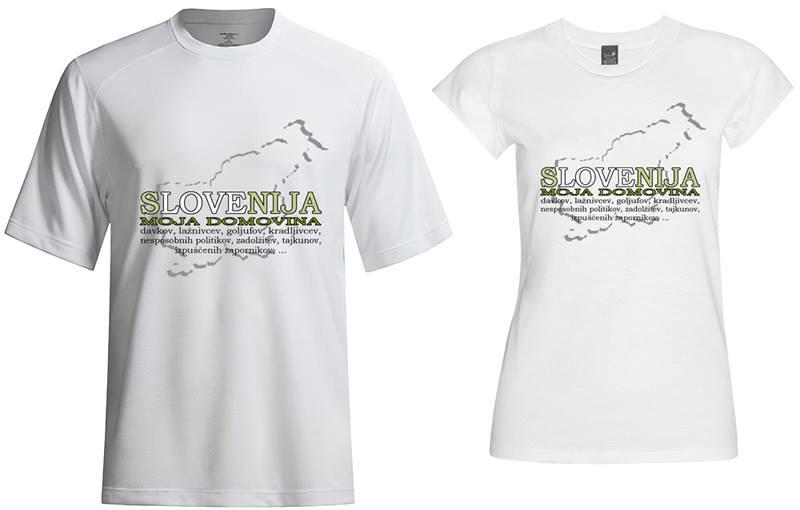 vizualno-oblikovanje-majice (26)