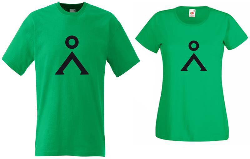 vizualno-oblikovanje-majice (31)
