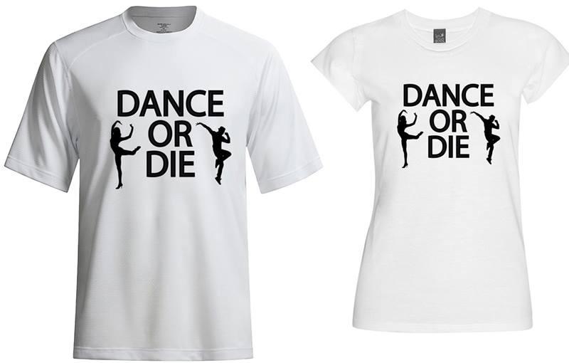 vizualno-oblikovanje-majice (5)