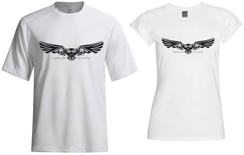 vizualno-oblikovanje-majice (8)