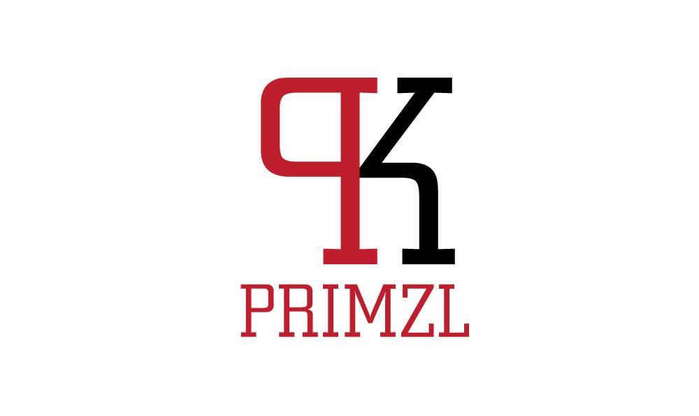 vizualno-oblikovanje-primzl-kilan-majica (1)