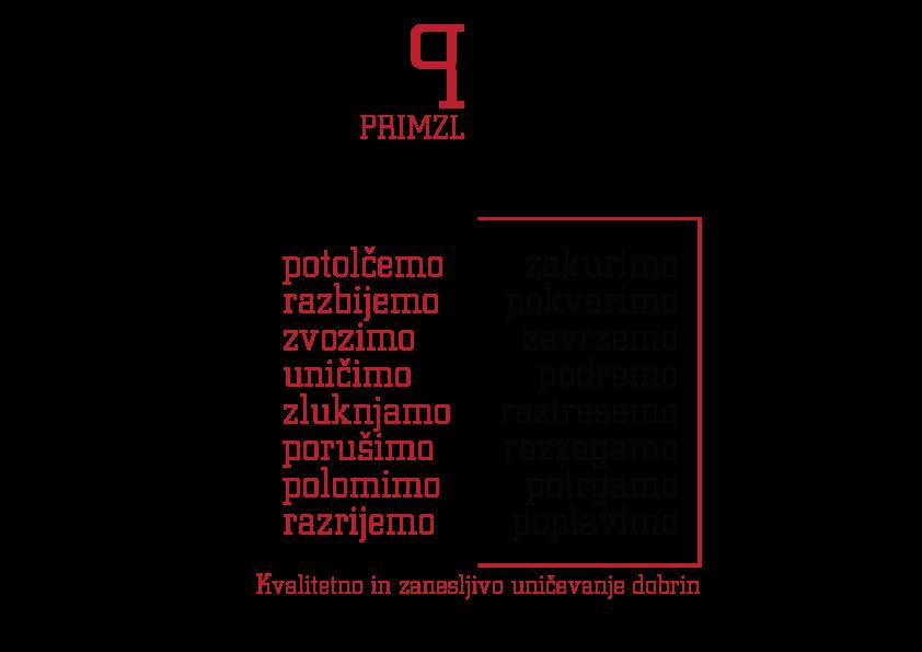 vizualno-oblikovanje-primzl-kilan-majica (3)