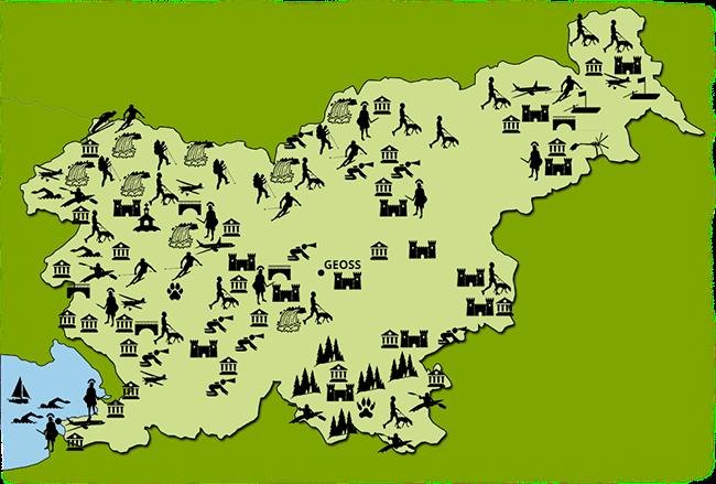 vizualno-oblikovanje-slovenija