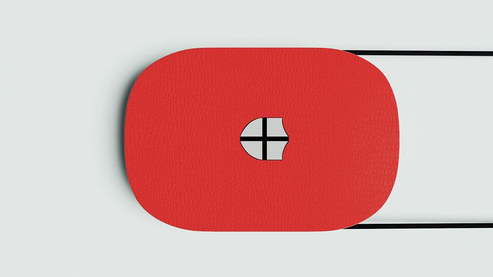 vizualno-oblikovanje-torbica (1)