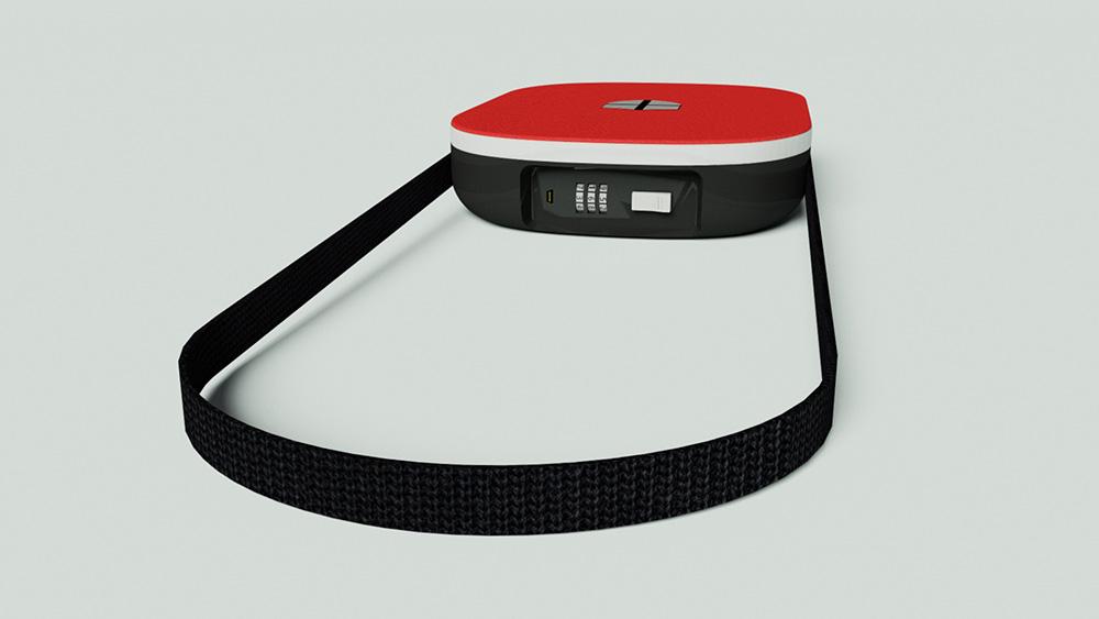 vizualno-oblikovanje-torbica (8)