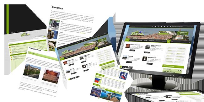 vizualno-oblikovanje-web-marketing