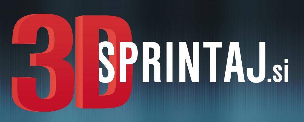 vizualno-oblikovanje-3D-sprintaj (1)